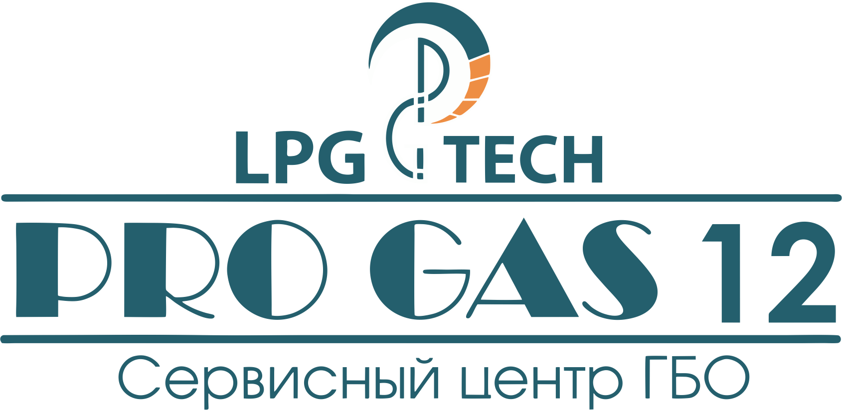<b>Notice</b>: Undefined variable: name in <b>/var/www/uid426/data/www/progas12.ru/catalog/view/theme/default/template/common/footer.tpl</b> on line <b>8</b>